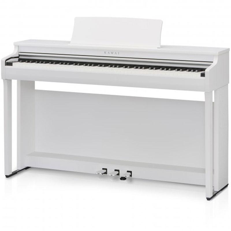 Kawai CN27 električni klavir