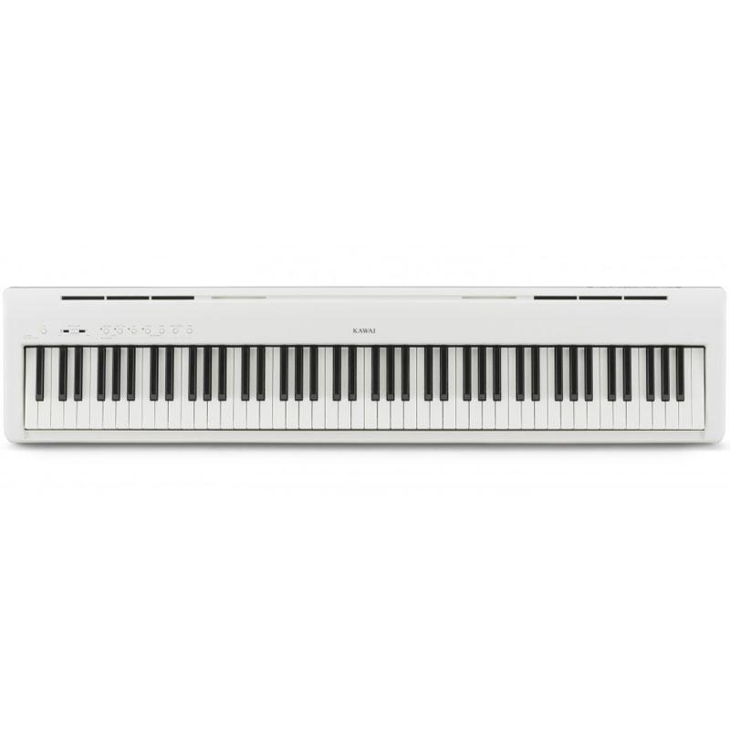 Kawai ES110 električni klavir
