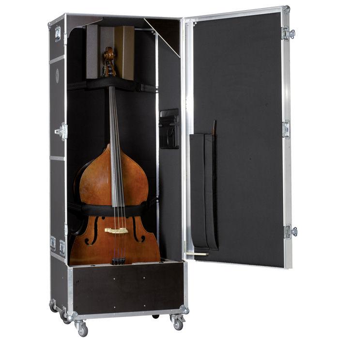 Koferi za muzičke instrumente