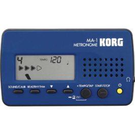 korg-ma-1-metronom-1
