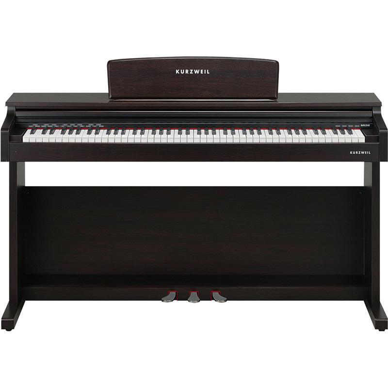 Kurzweil M130 SR električni klavir