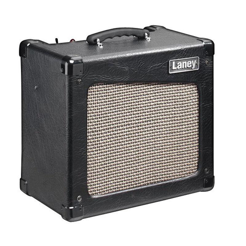 Laney CUB10 lampaško kombo gitarsko pojačalo