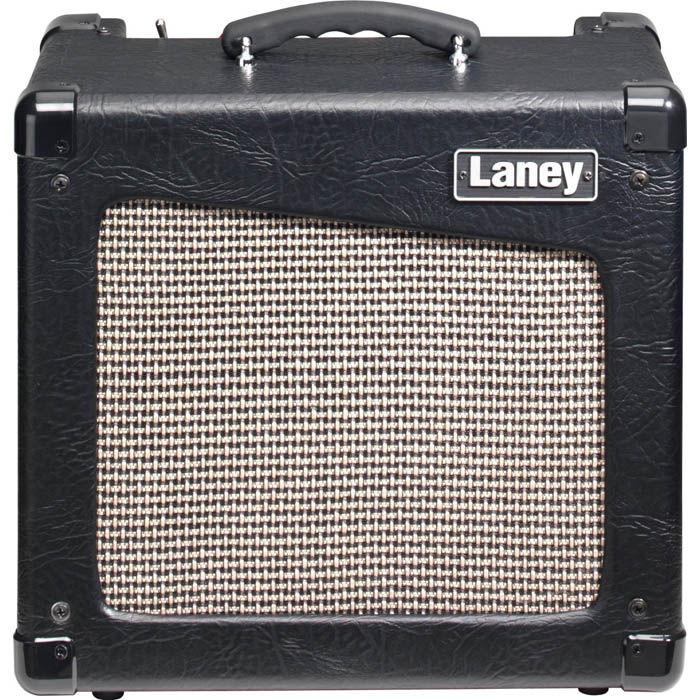 Laney CUB12 pojačalo za električnu gitaru