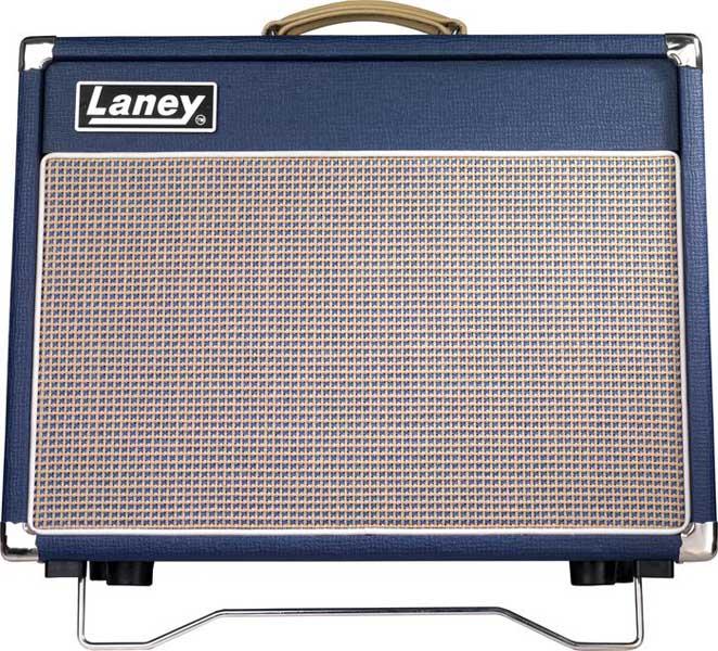 Laney Lionheart L5T-112 kombo gitarsko pojačalo