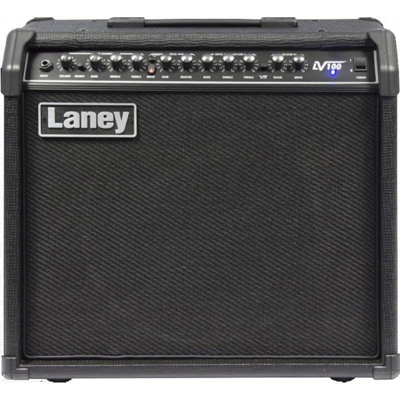 Laney LV100 gitarsko pojačalo