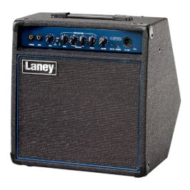 laney rb2 bas pojačalo 1