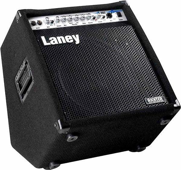 Laney RB5 bas pojačalo