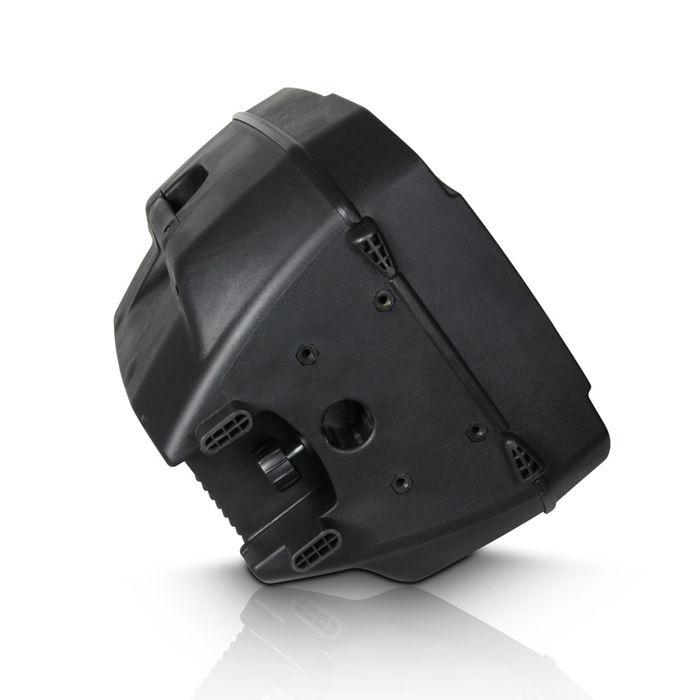 LD Systems PLAY 12 A aktivna zvučna kutija sa MP3 plejerom