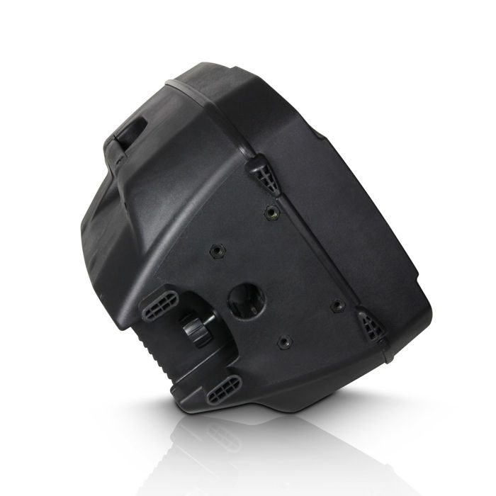 LD Systems PLAY 15 A aktivna zvučna kutija sa MP3 plejerom