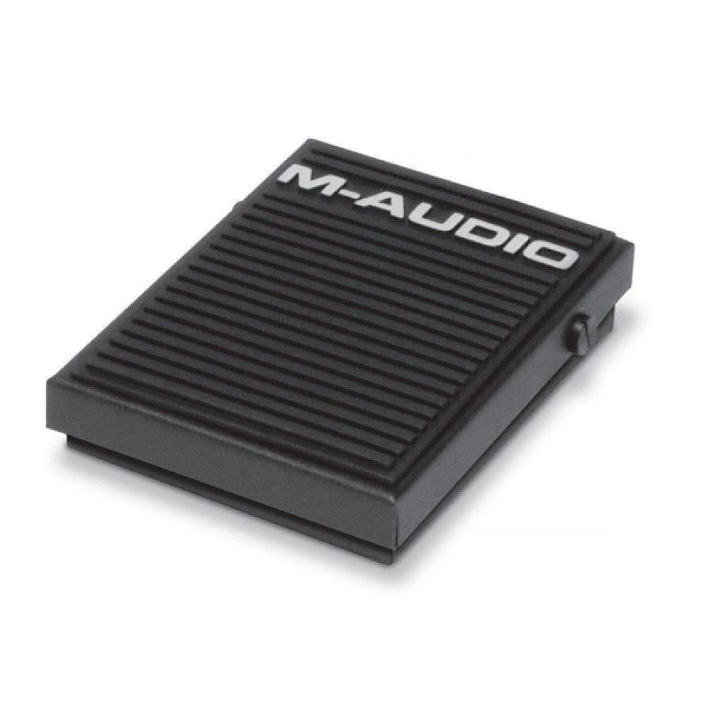 M-Audio SP-1 sustain pedala
