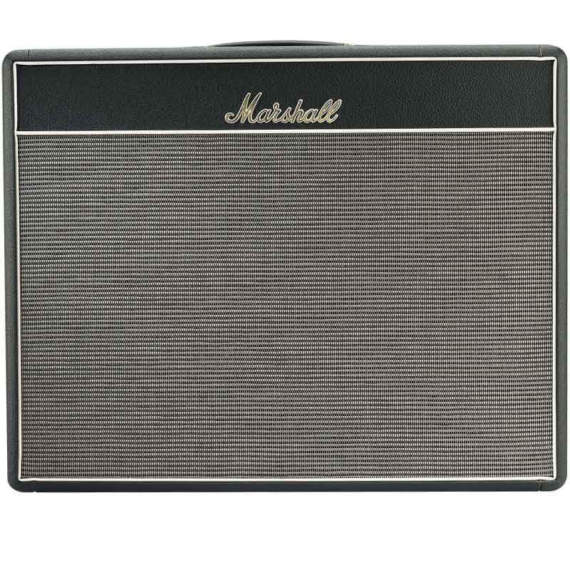Marshall 1962 Bluesbreaker kombo gitarsko pojačalo