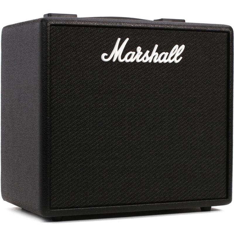 Marshall Code 25 gitarsko kombo pojačalo