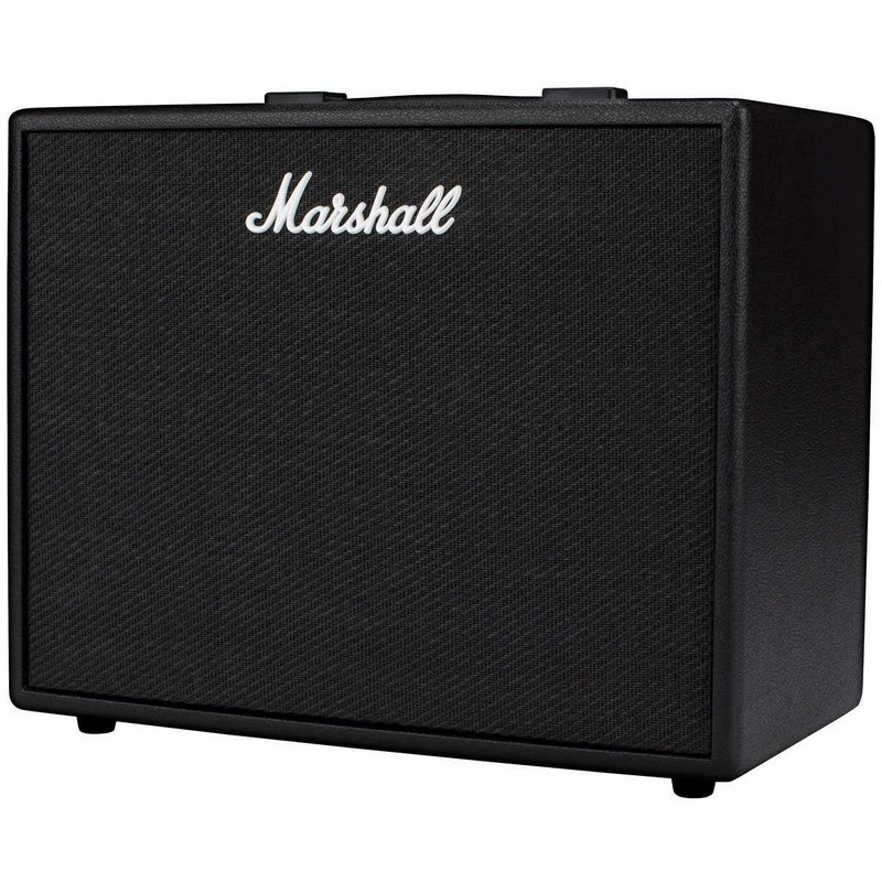 Marshall Code 50 gitarsko kombo pojačalo