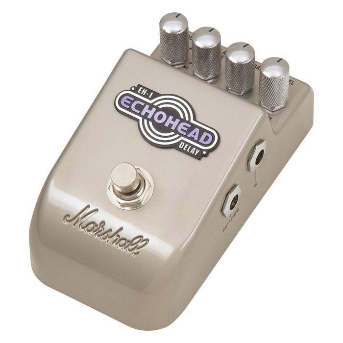 Marshall EH-1 Echohead pedala