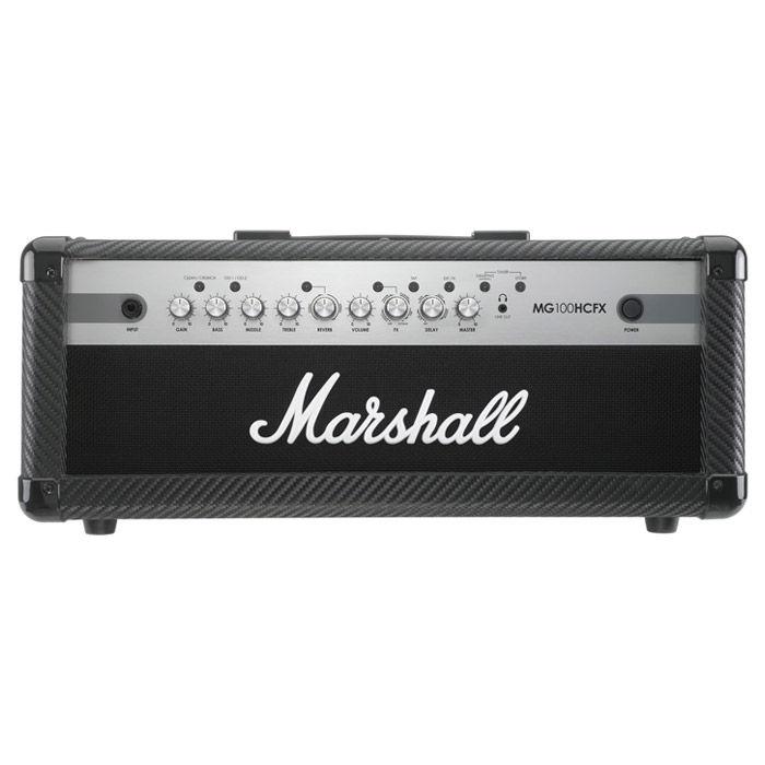 Marshall MG100HCFX gitarsko pojačalo