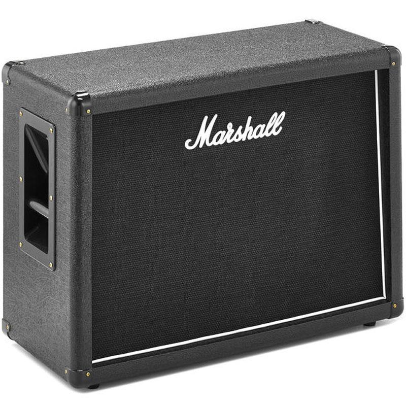 Marshall MX212 gitarska kutija