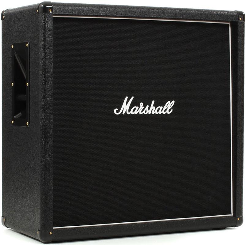 Marshall MX412B gitarska kutija