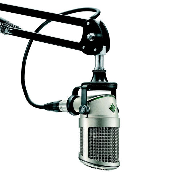 Neumann BCM 705 mikrofon