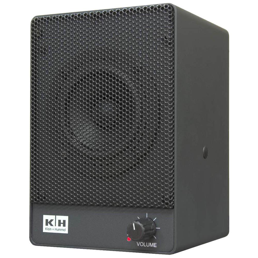 Neumann M 52 aktivni studijski monitor (KOMAD)