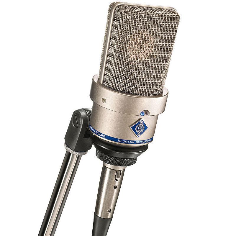 Neumann TLM 103 D digitalni kondenzatorski mikrofon