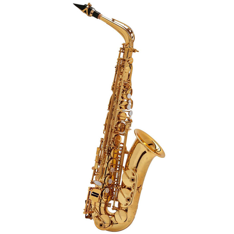 Opera AS 475-II alt saksofon