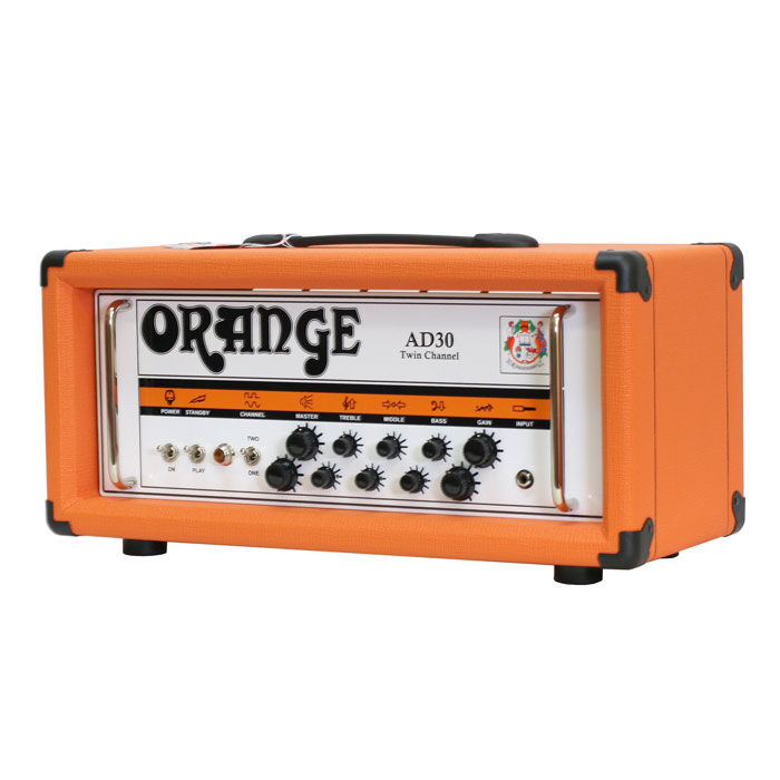 Orange AD30HTC gitarsko pojačalo