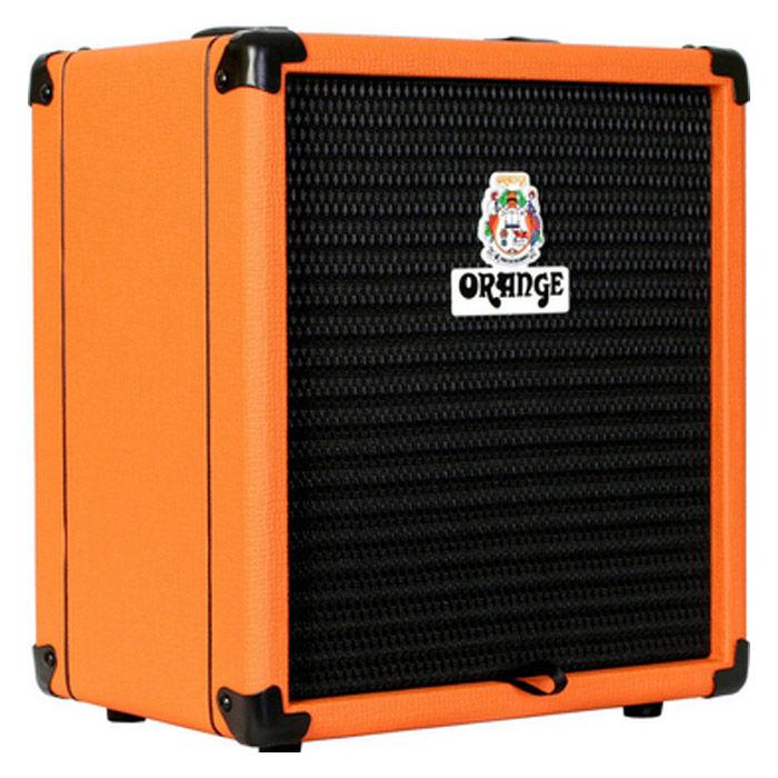 Orange Crush PiX CR25BX bas pojačalo