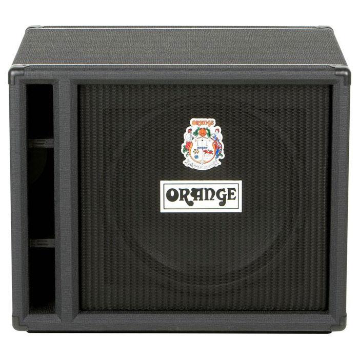Orange OBC Series OBC115 bas zvučna kutija