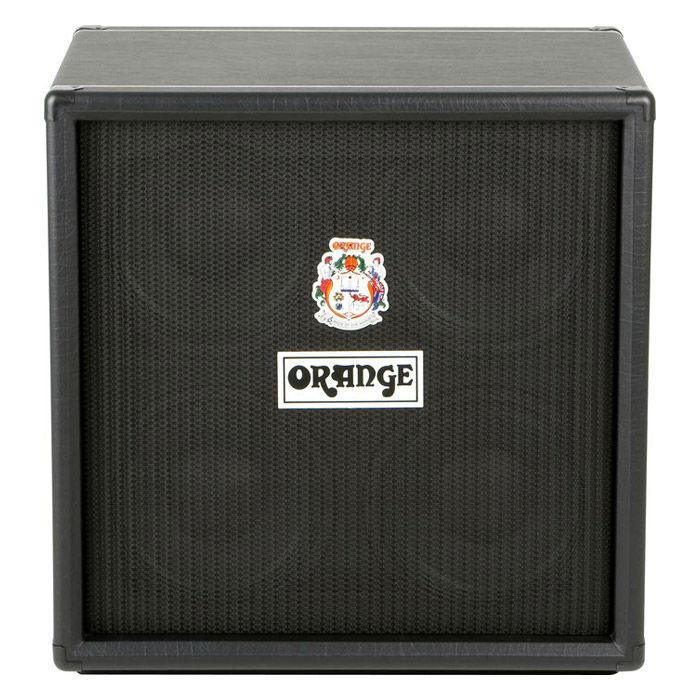 Orange OBC Series OBC410 bass zvučna kutija