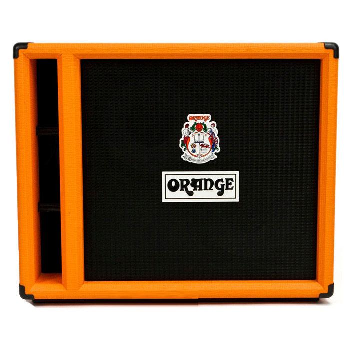Orange OBC210 2×10 Bass zvučna kutija