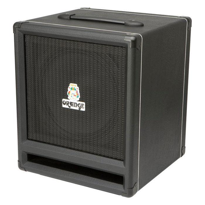 Orange SmartPower SP212 bass zvučna kutija