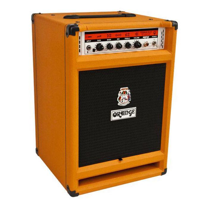 Orange Terror Bass 500w 2 x 12bas pojačalo kombo