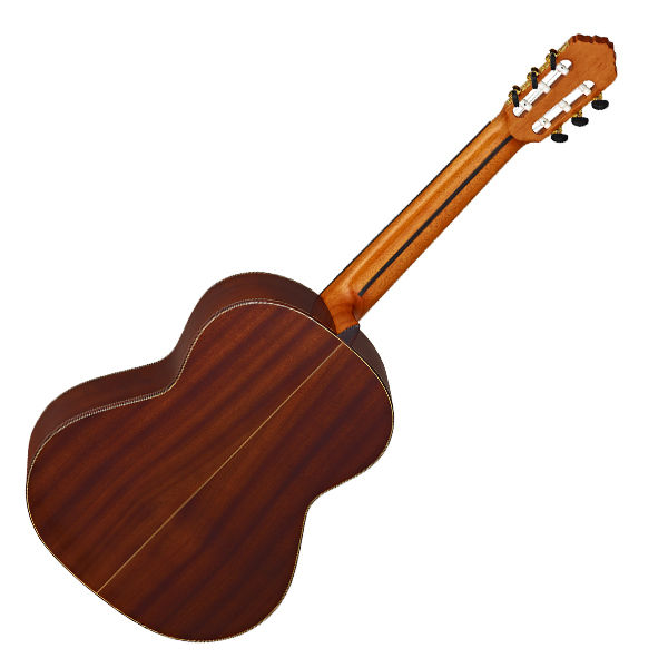 Ortega M1CS klasična gitara