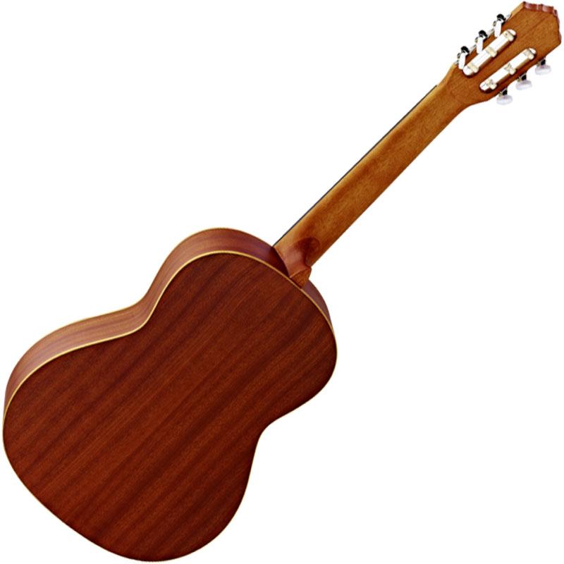 Ortega R122 klasična gitara