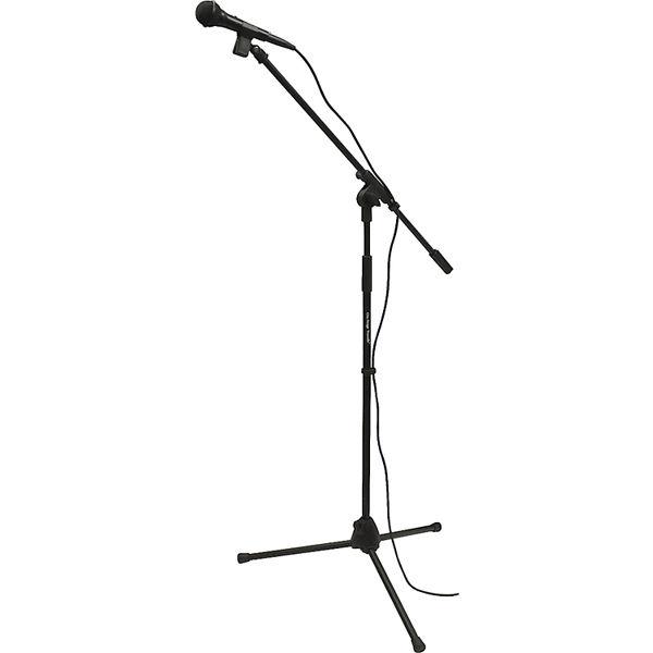 OSS MS7520 komplet mikrofon sa stalkom