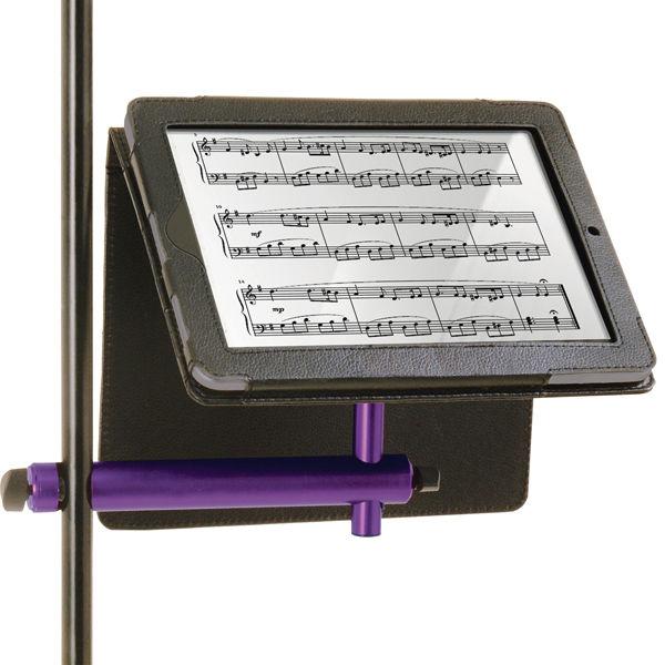 OSS TCM9150 držač za tablet