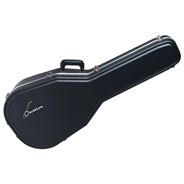 Ovation 9158-0 kofer za Ovation gitare sa 12 žica OV351.400