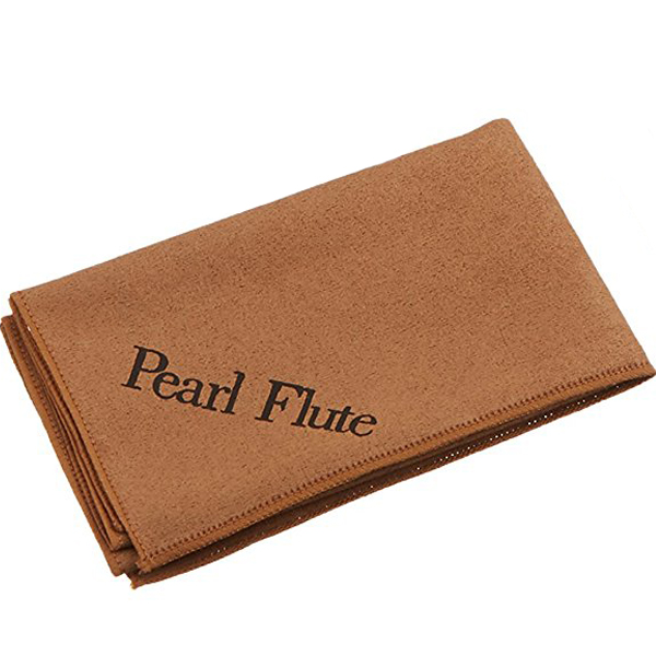 Pearl FC-240 krpa za flautu
