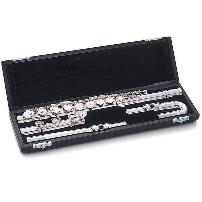 Pearl PFA-201ESU alt flauta
