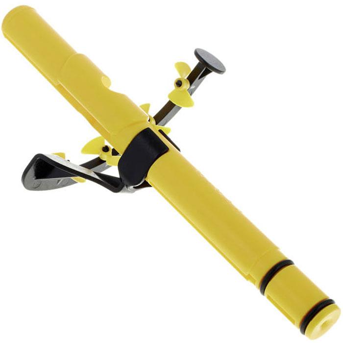 Pneumo Pro vežbalica za flautiste