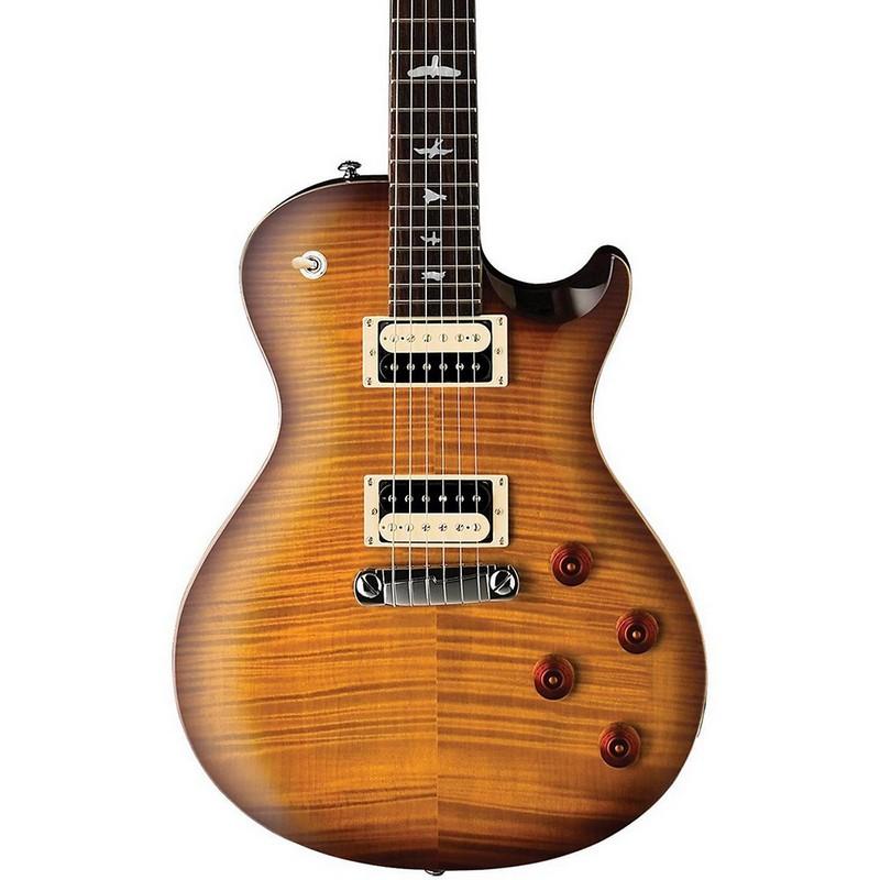 PRS Paul Reed Smith SE 245 TS električna gitara