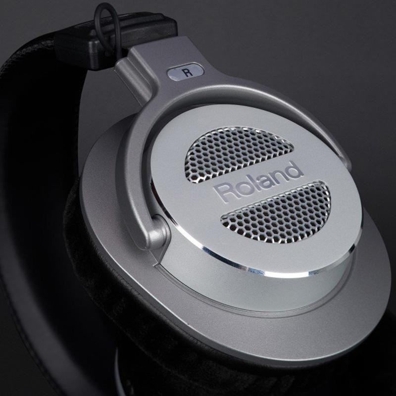 Roland RH-A30 Open Air slušalice