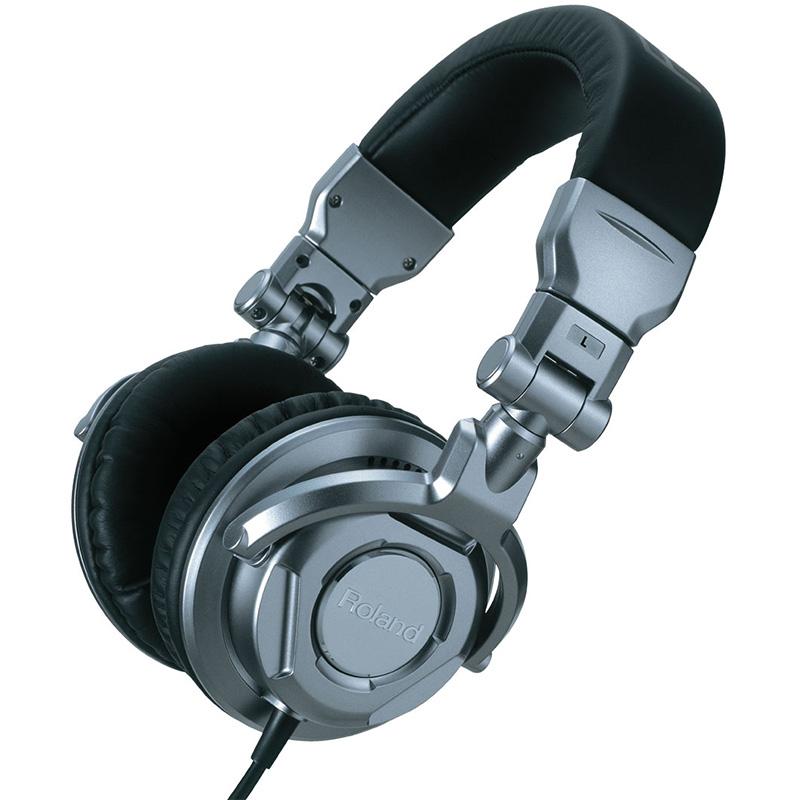Roland RH-D30 Monitorske slušalice