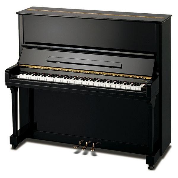 Ritmuller Concert Pianino