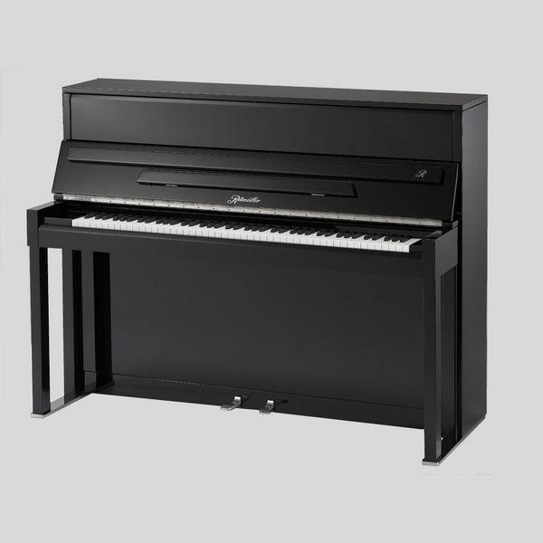Ritmuller LT2 Pianino