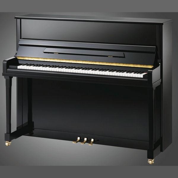 Ritmuller Professional Pianino