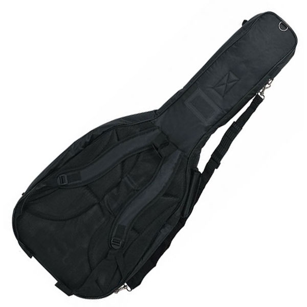 RockBag RB 20510 B Deluxe Line torba za akustičnu bas gitaru