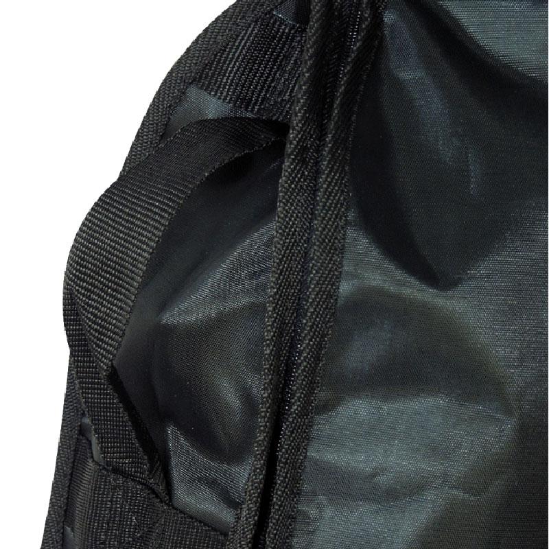 RockBag RB 20536 B Eco Line torba za električnu gitaru