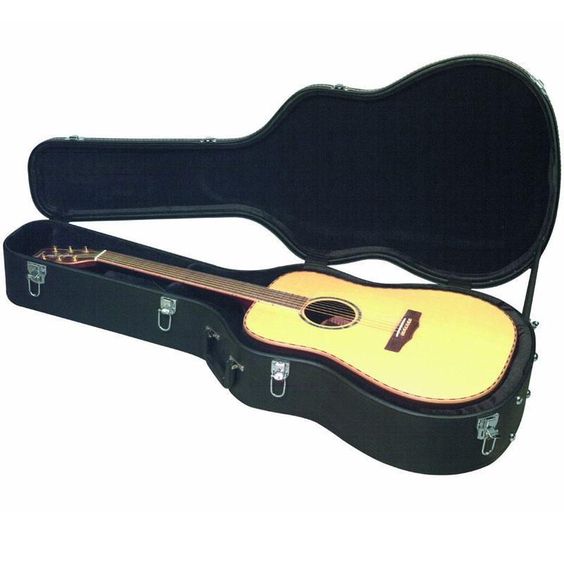 RockCase RC10609 B/4 kofer za akustičnu gitaru