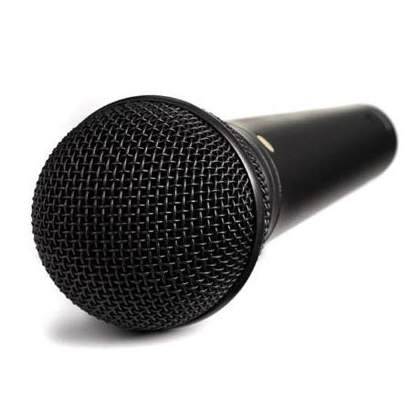 Rode M1 dinamički mikrofon